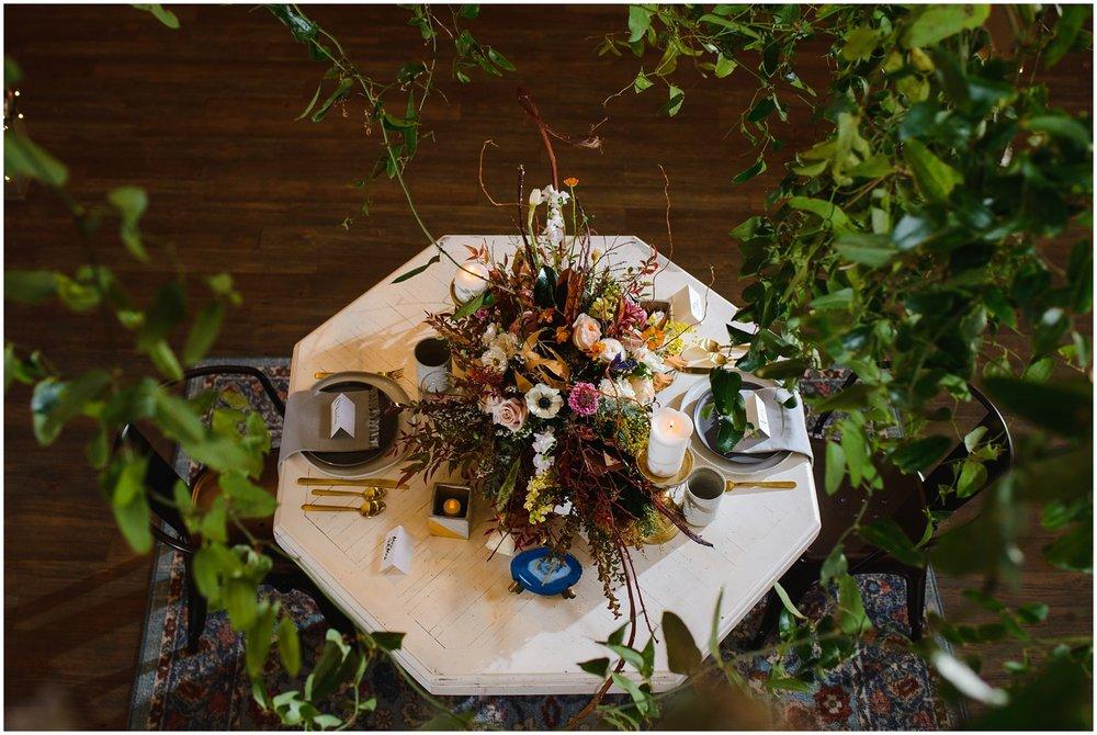 Evergreen-colorado-winter-boho-lesbian-wedding_0026.jpg