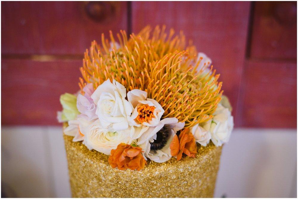 Evergreen-colorado-winter-boho-lesbian-wedding_0030.jpg