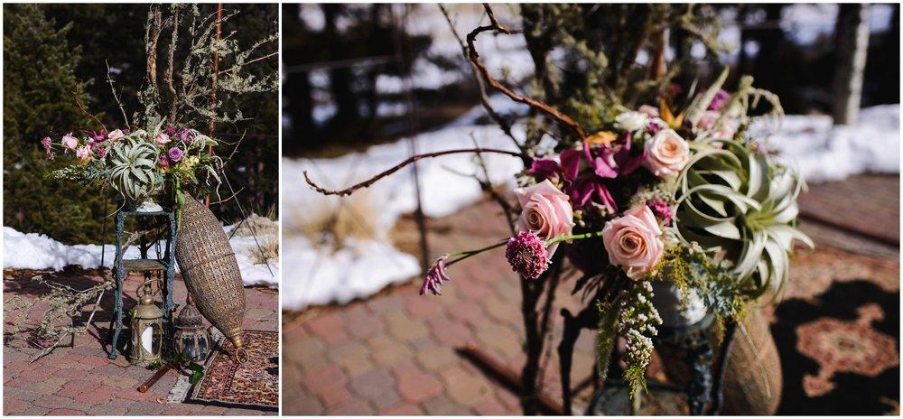 Evergreen-colorado-winter-boho-lesbian-wedding_0034.jpg