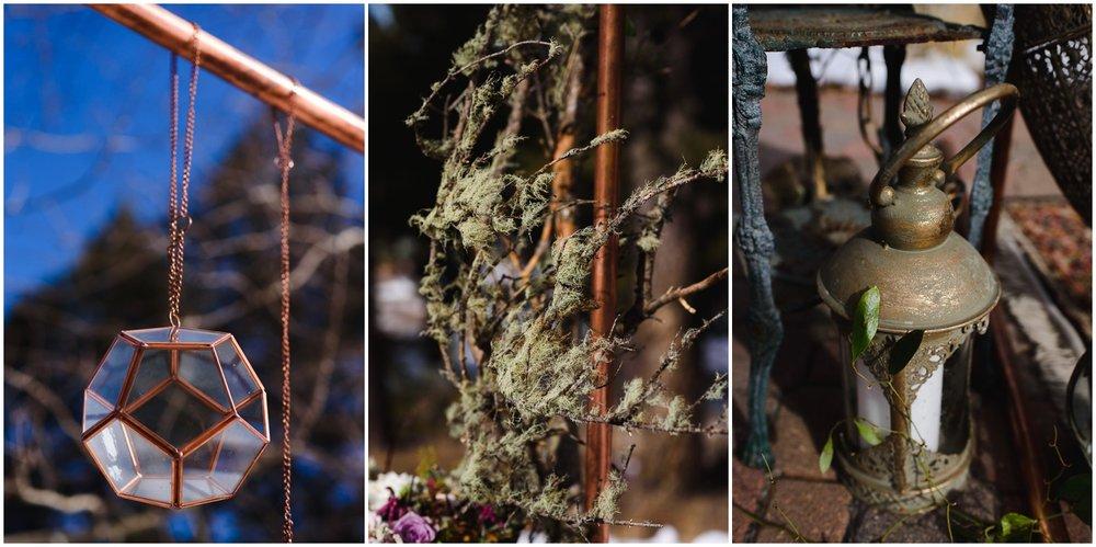 Evergreen-colorado-winter-boho-lesbian-wedding_0036.jpg
