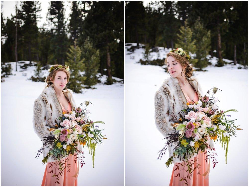 Evergreen-colorado-winter-boho-lesbian-wedding_0040.jpg