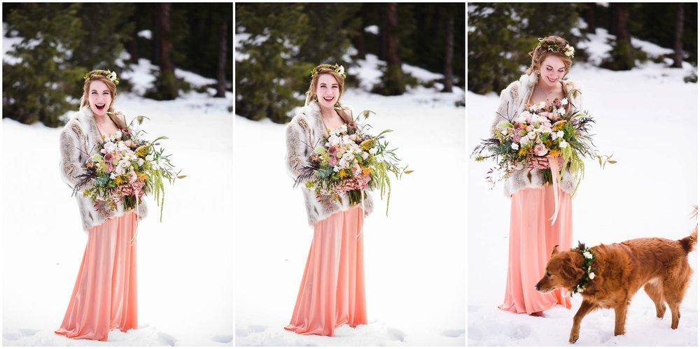 Evergreen-colorado-winter-boho-lesbian-wedding_0042.jpg