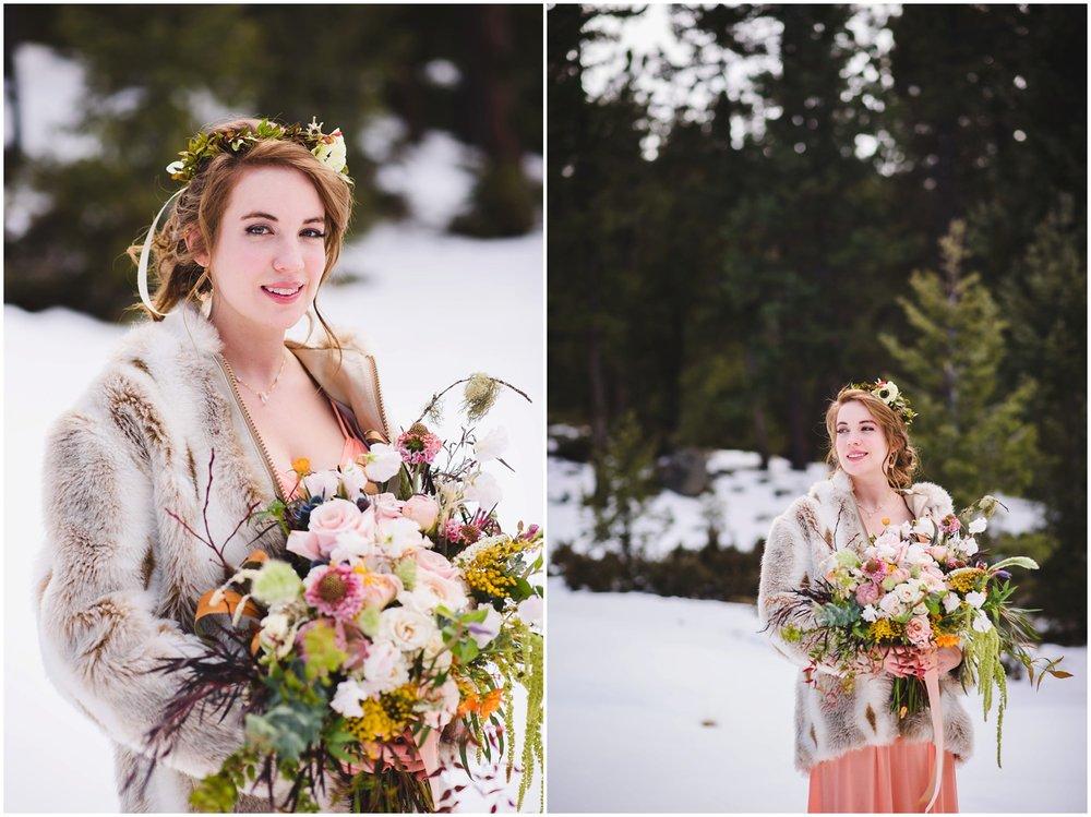 Evergreen-colorado-winter-boho-lesbian-wedding_0043.jpg