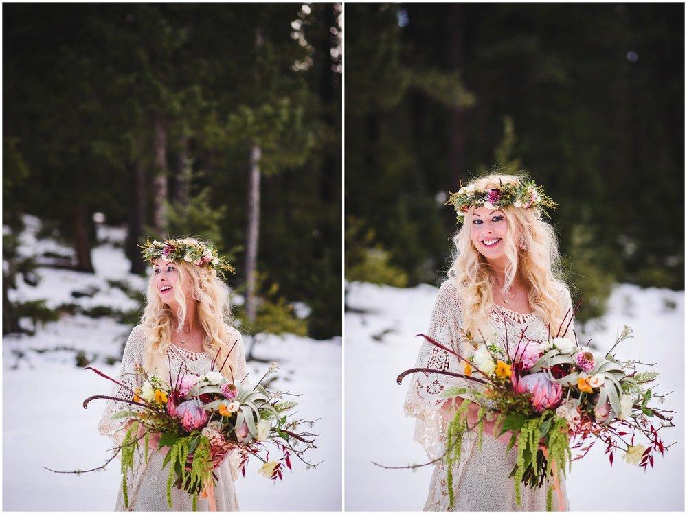 Evergreen-colorado-winter-boho-lesbian-wedding_0045.jpg
