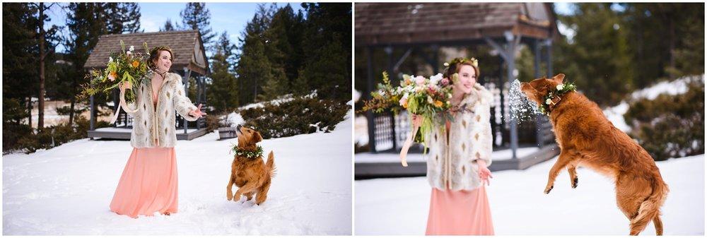Evergreen-colorado-winter-boho-lesbian-wedding_0047.jpg