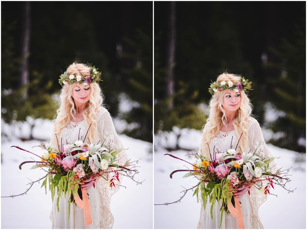 Evergreen-colorado-winter-boho-lesbian-wedding_0048.jpg