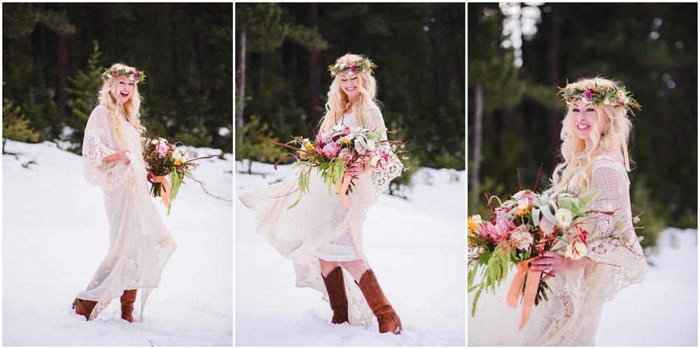 Evergreen-colorado-winter-boho-lesbian-wedding_0051.jpg