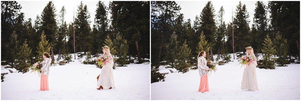 Evergreen-colorado-winter-boho-lesbian-wedding_0052.jpg