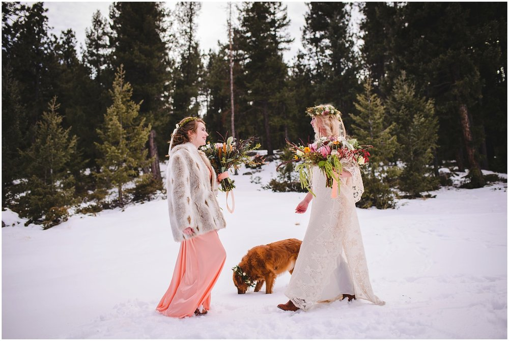 Evergreen-colorado-winter-boho-lesbian-wedding_0053.jpg