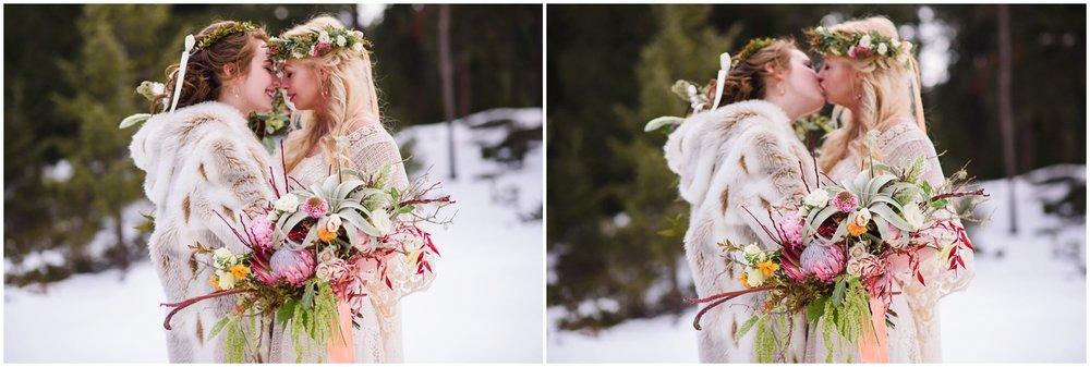 Evergreen-colorado-winter-boho-lesbian-wedding_0055.jpg