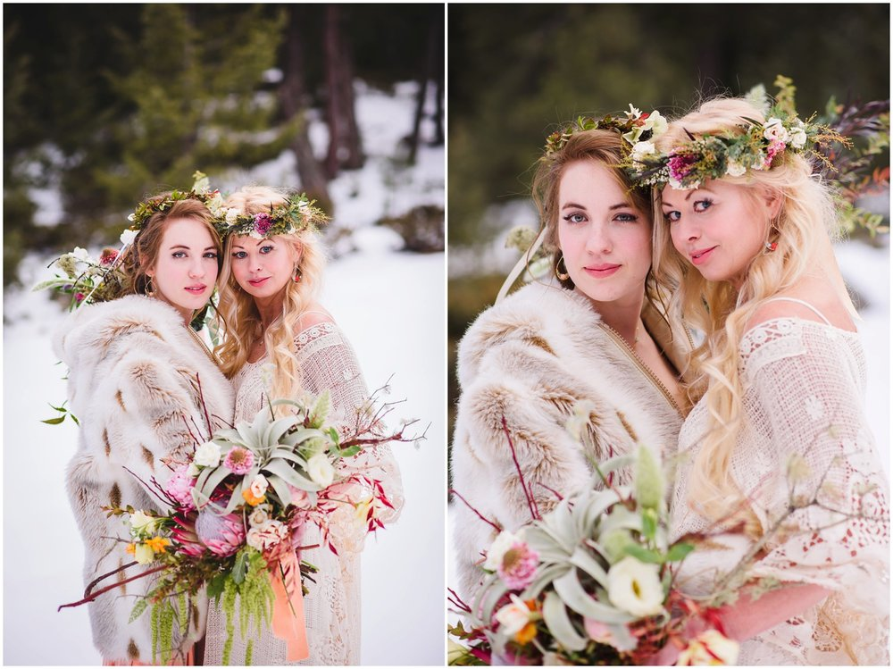 Evergreen-colorado-winter-boho-lesbian-wedding_0057.jpg