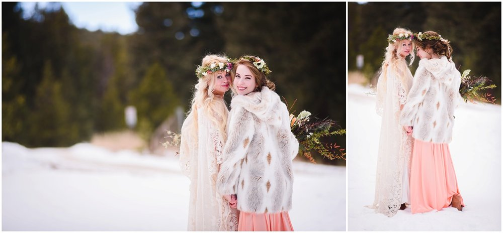 Evergreen-colorado-winter-boho-lesbian-wedding_0059.jpg