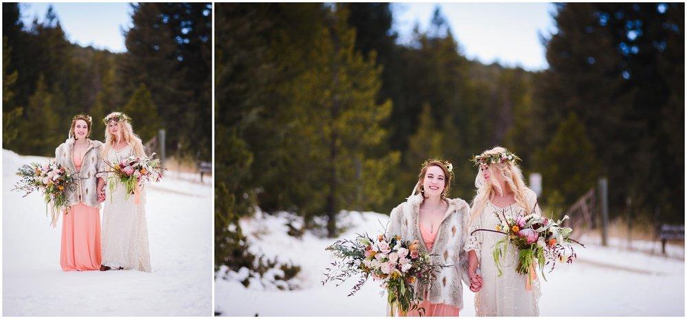Evergreen-colorado-winter-boho-lesbian-wedding_0060.jpg