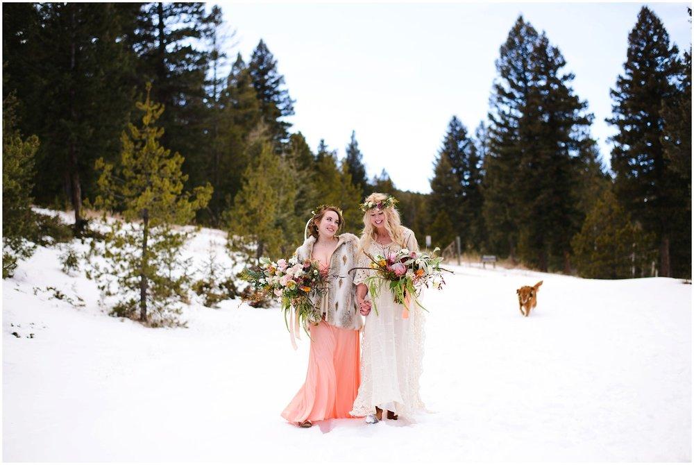 Evergreen-colorado-winter-boho-lesbian-wedding_0061.jpg
