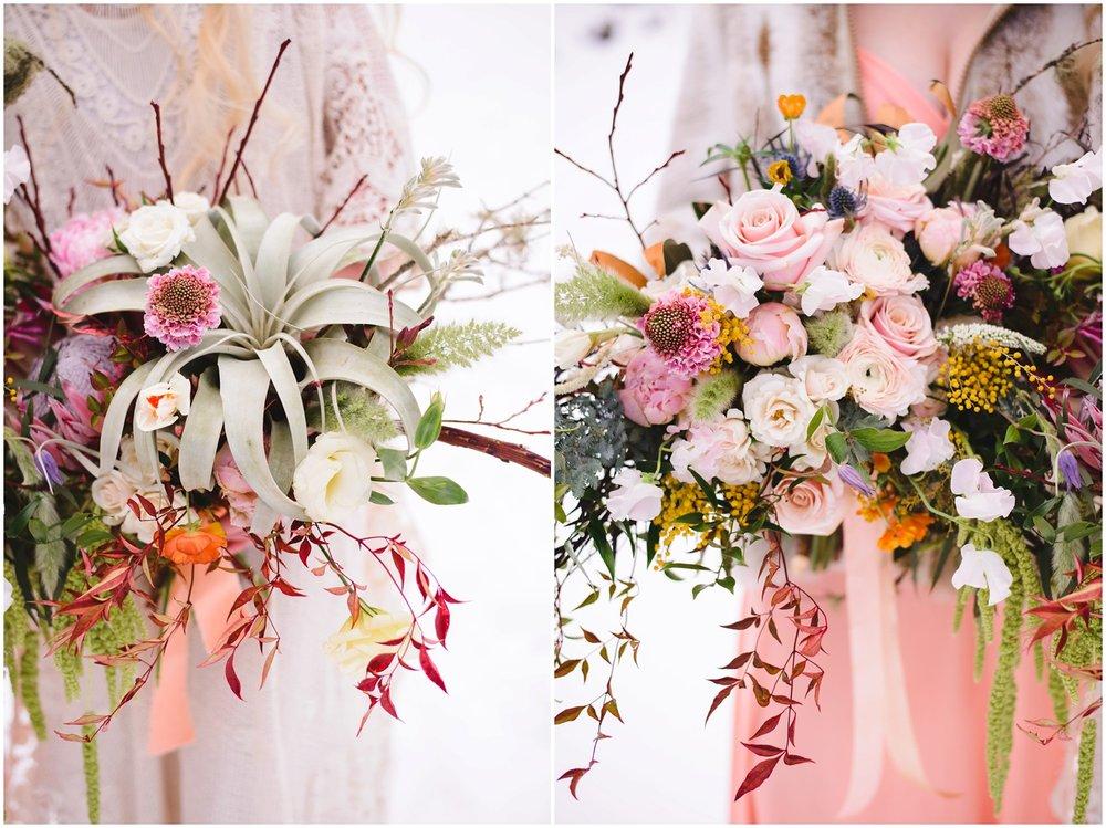 Evergreen-colorado-winter-boho-lesbian-wedding_0063.jpg