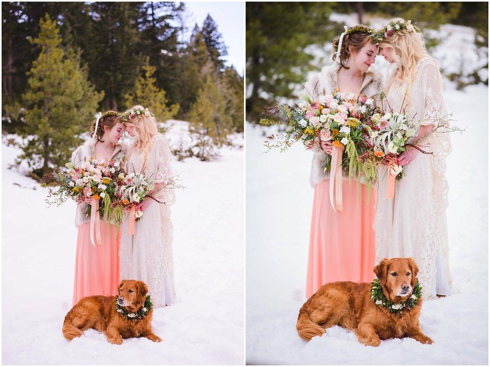 Evergreen-colorado-winter-boho-lesbian-wedding_0064.jpg