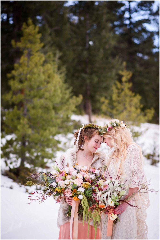 Evergreen-colorado-winter-boho-lesbian-wedding_0065.jpg