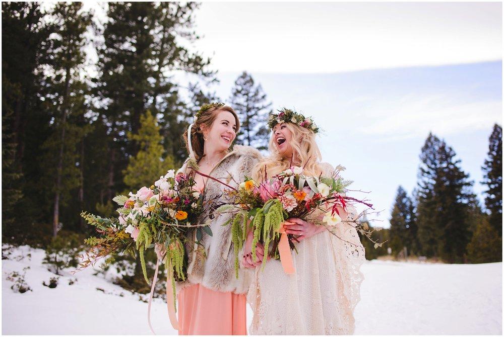 Evergreen-colorado-winter-boho-lesbian-wedding_0066.jpg