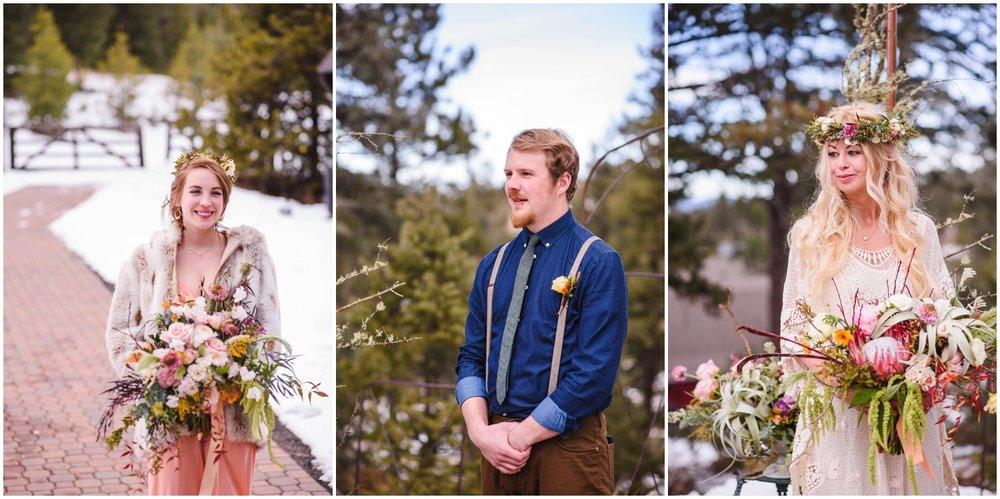 Evergreen-colorado-winter-boho-lesbian-wedding_0068.jpg