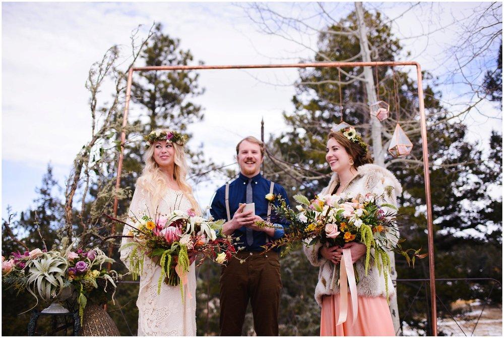 Evergreen-colorado-winter-boho-lesbian-wedding_0069.jpg