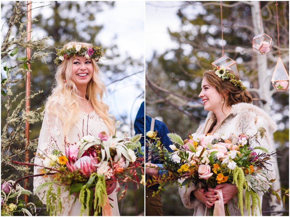 Evergreen-colorado-winter-boho-lesbian-wedding_0070.jpg