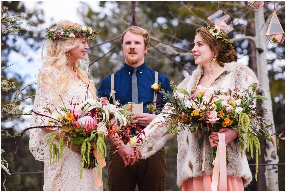 Evergreen-colorado-winter-boho-lesbian-wedding_0071.jpg
