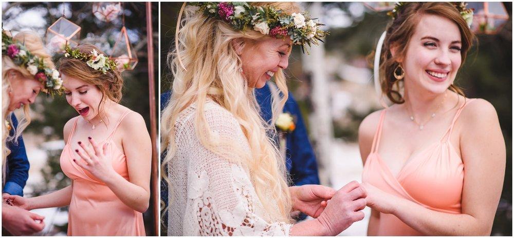 Evergreen-colorado-winter-boho-lesbian-wedding_0073.jpg