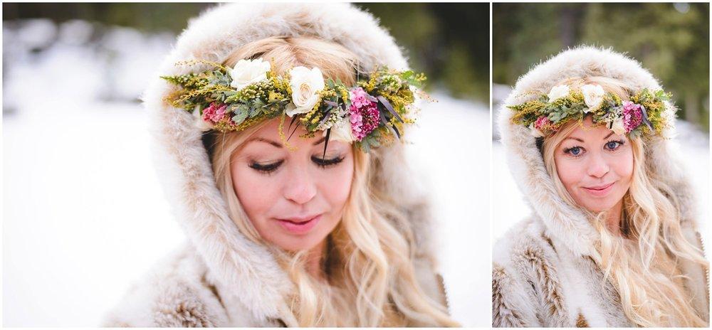 Evergreen-colorado-winter-boho-lesbian-wedding_0079.jpg