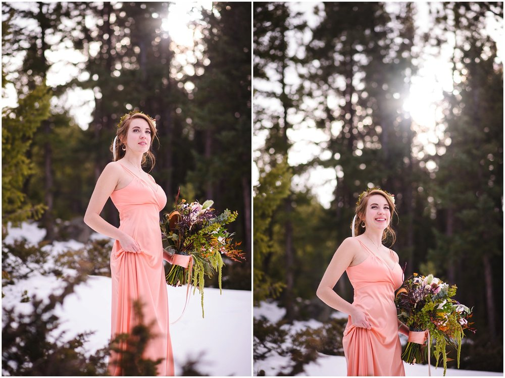 Evergreen-colorado-winter-boho-lesbian-wedding_0080.jpg