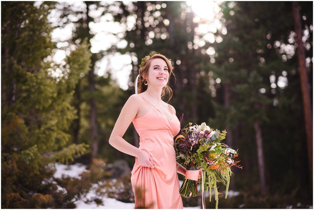 Evergreen-colorado-winter-boho-lesbian-wedding_0081.jpg