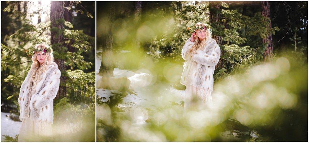 Evergreen-colorado-winter-boho-lesbian-wedding_0083.jpg