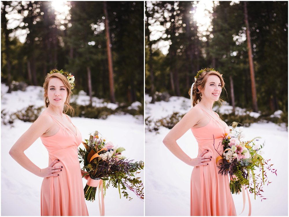 Evergreen-colorado-winter-boho-lesbian-wedding_0082.jpg