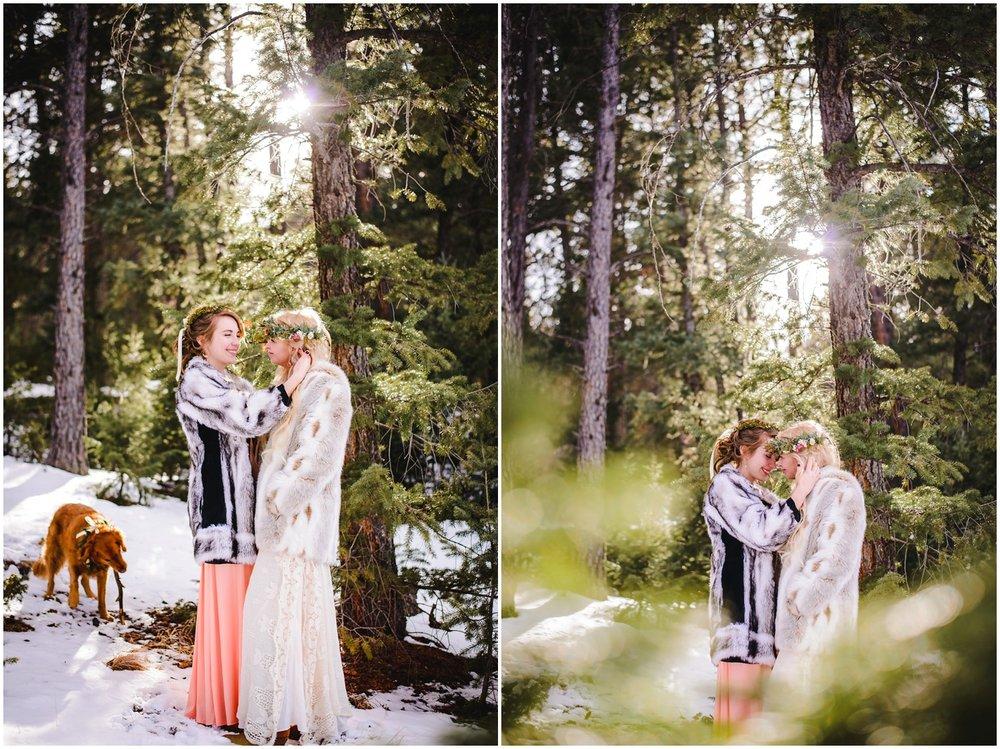 Evergreen-colorado-winter-boho-lesbian-wedding_0084.jpg