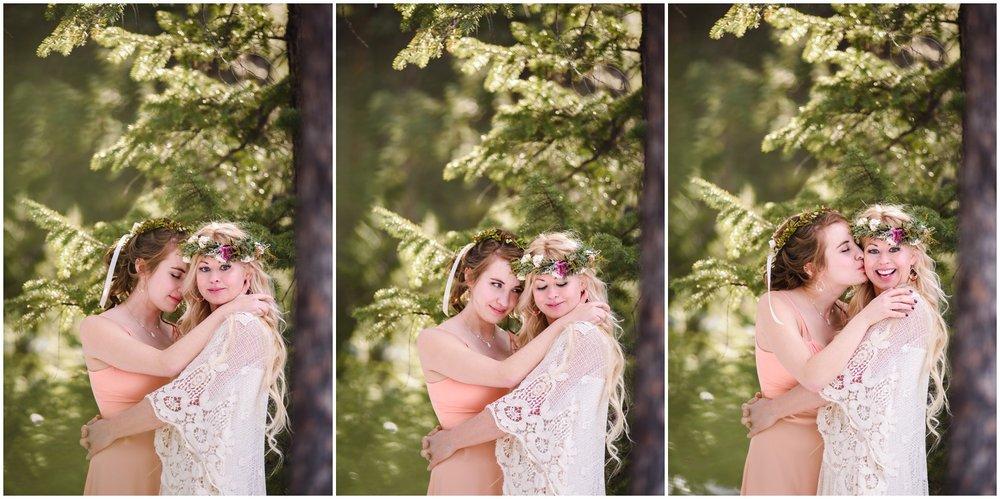 Evergreen-colorado-winter-boho-lesbian-wedding_0086.jpg