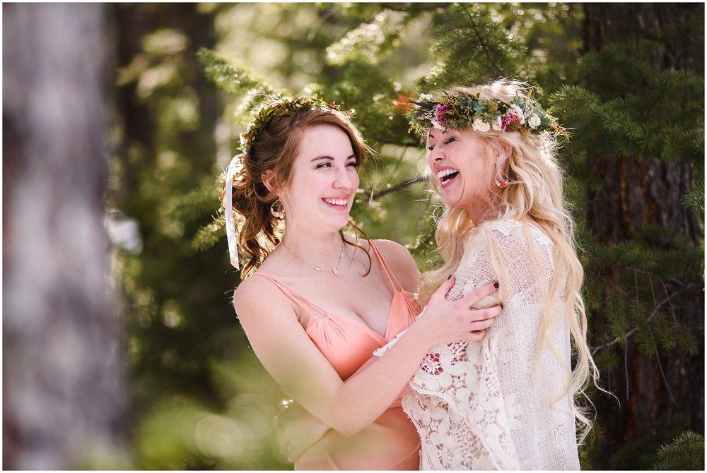 Evergreen-colorado-winter-boho-lesbian-wedding_0087.jpg