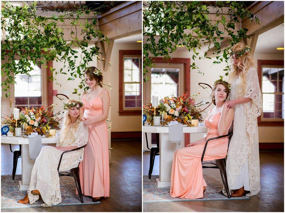 Evergreen-colorado-winter-boho-lesbian-wedding_0088.jpg