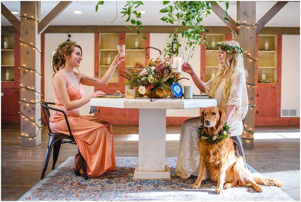 Evergreen-colorado-winter-boho-lesbian-wedding_0089.jpg