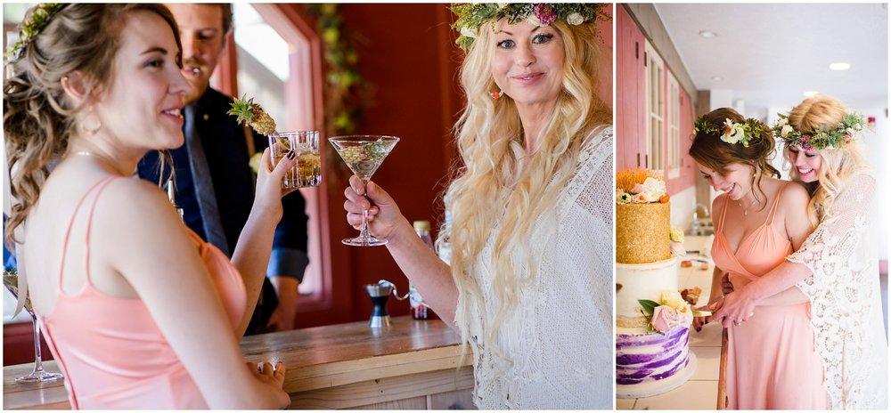 Evergreen-colorado-winter-boho-lesbian-wedding_0090.jpg