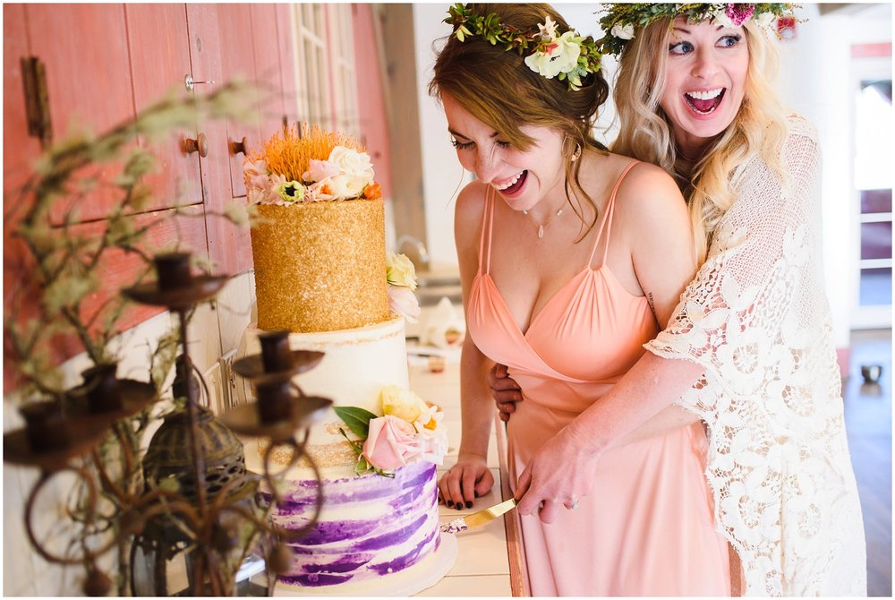 Evergreen-colorado-winter-boho-lesbian-wedding_0091.jpg