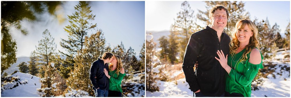Mt.Falcon-colorado-engagement-photography_0002.jpg