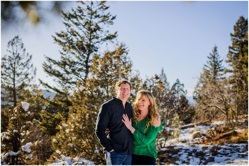 Mt.Falcon-colorado-engagement-photography_0001.jpg