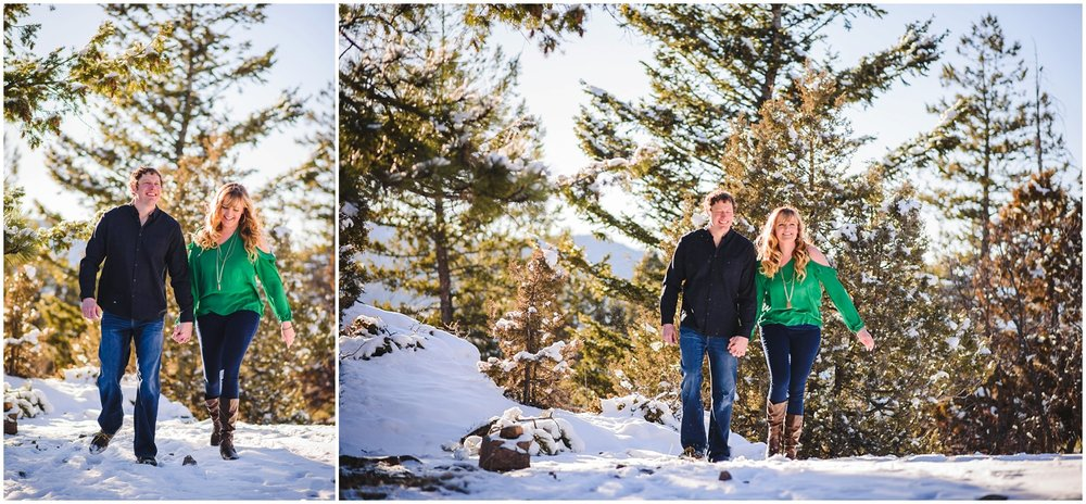 Mt.Falcon-colorado-engagement-photography_0004.jpg