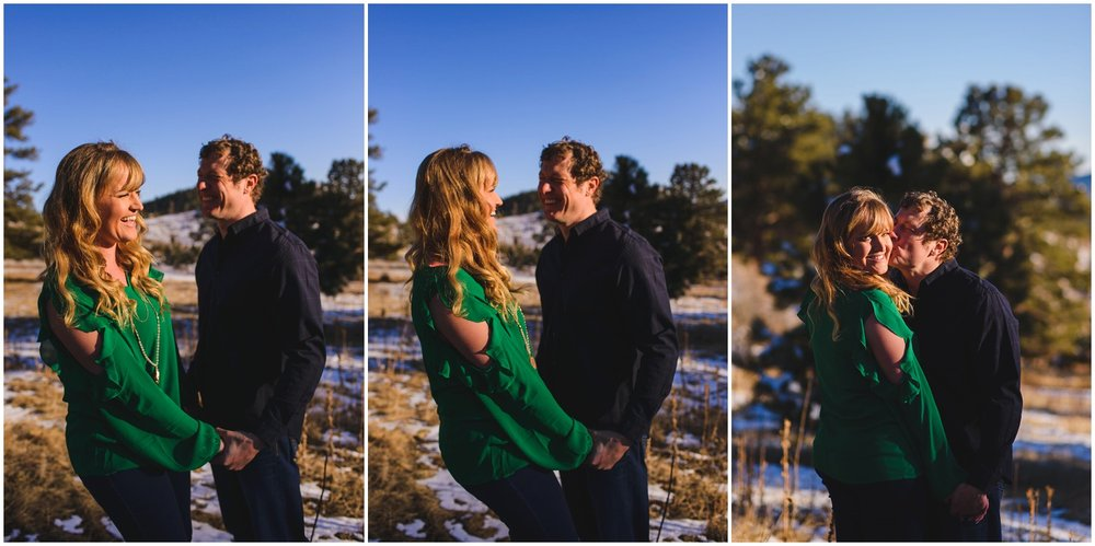Mt.Falcon-colorado-engagement-photography_0011.jpg