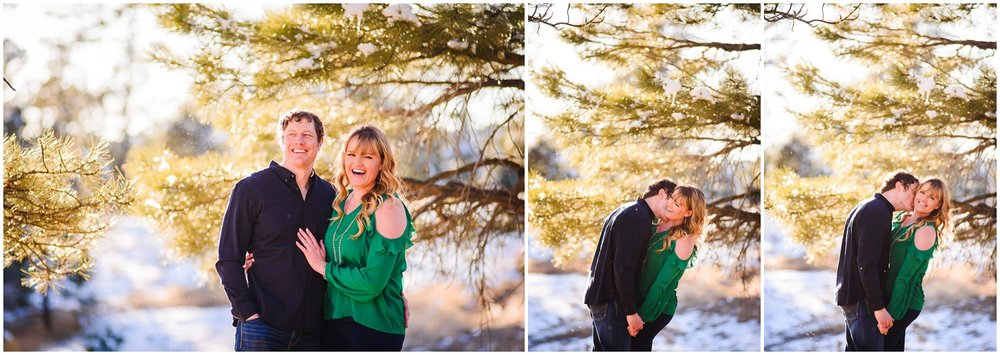 Mt.Falcon-colorado-engagement-photography_0013.jpg