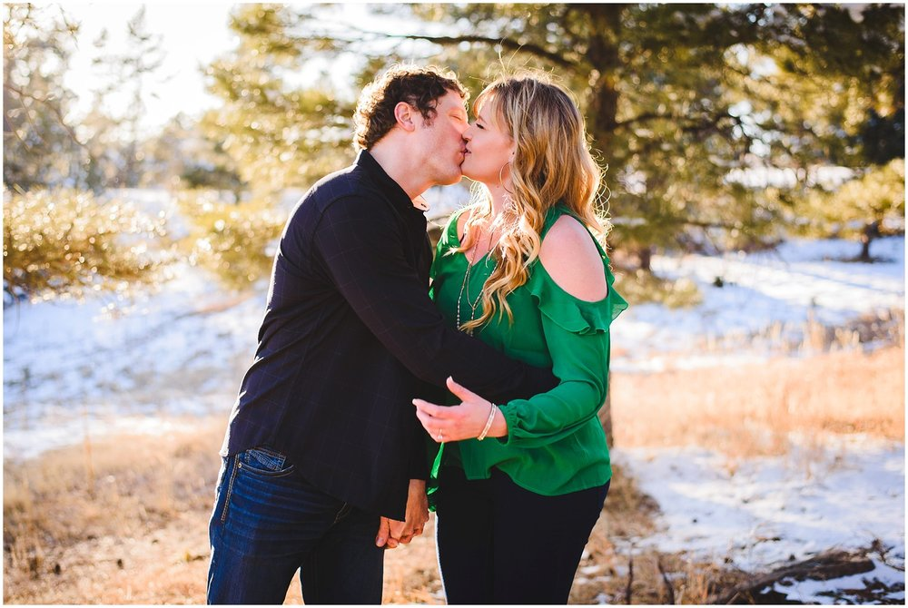 Mt.Falcon-colorado-engagement-photography_0018.jpg