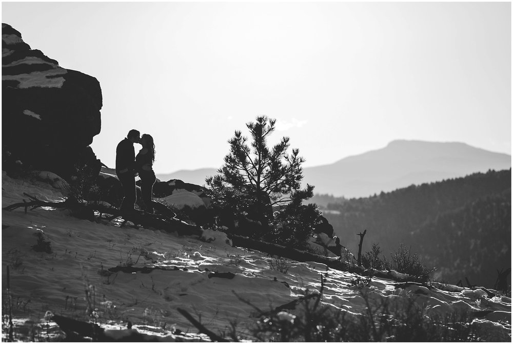 Mt.Falcon-colorado-engagement-photography_0019.jpg