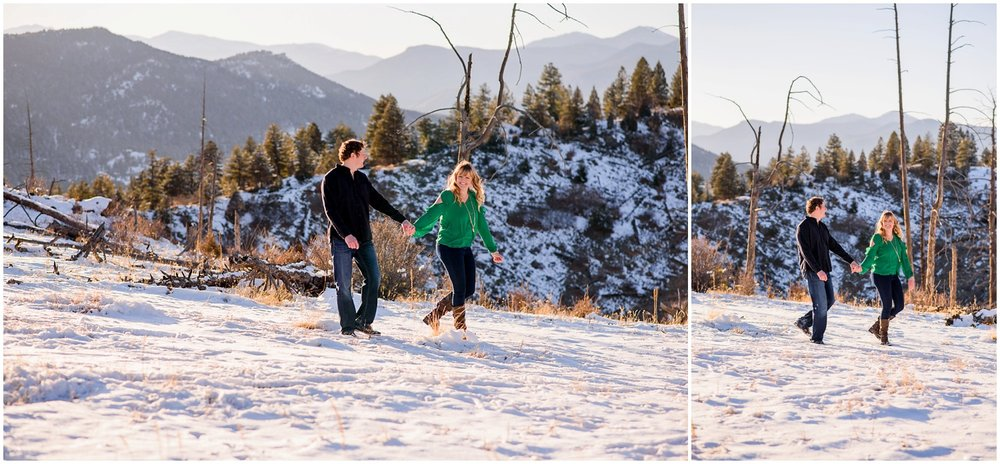 Mt.Falcon-colorado-engagement-photography_0021.jpg