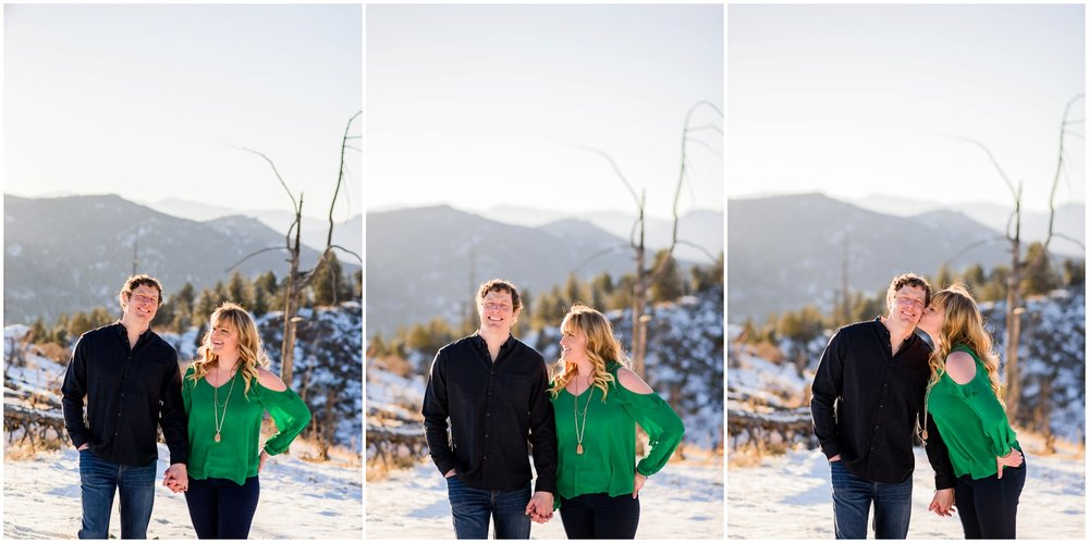 Mt.Falcon-colorado-engagement-photography_0023.jpg