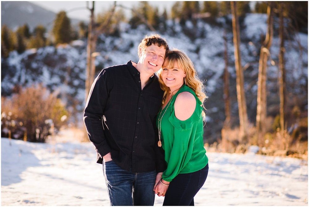 Mt.Falcon-colorado-engagement-photography_0024.jpg