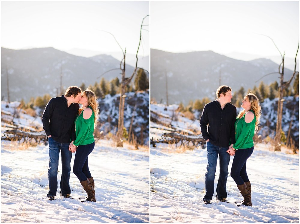 Mt.Falcon-colorado-engagement-photography_0025.jpg